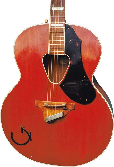 1955 Gretsch Rancher 02
