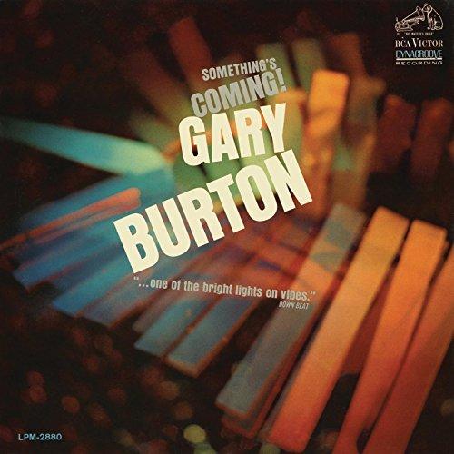 gary-burton