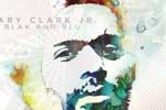 Gary-Clark-Jr.