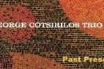 George Cotsirilos thumbnail