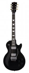 Gibson Shred Les Paul Studio/SG Diablo