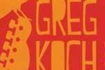 Greg-Koch