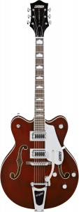 Gretsch helps Beatles festival.