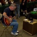 Guitar Emporium