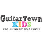 GuitarTown Kids
