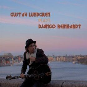 Gustav Lundgren