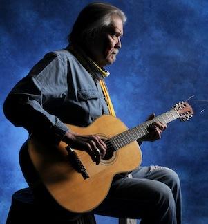 Guy Clark singer songwriter passes dies