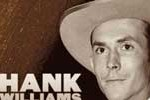 HANK-WILLIAMS-THUMB