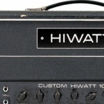 HIWATT100-HOME-MAIN-BIG
