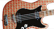 HOFNER185_HOME-MAIN-THUMB