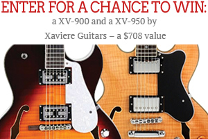 HOUSE_ADS_GIVEAWAY_XAVIERE_JUN2016_3x2