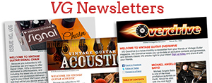 HOUSE_ADS_MAY2016_NEWSLETTER