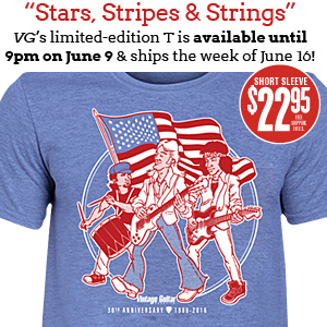HOUSE_ADS_MAY2016_TSHIRT_STARSSTRIPSSTRINGS