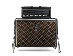 Harrison Vox UL730