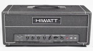 Hiwatt SSP103