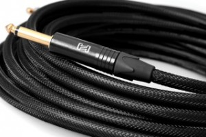 Hosa Elite Cable