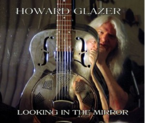 Howard Glazer