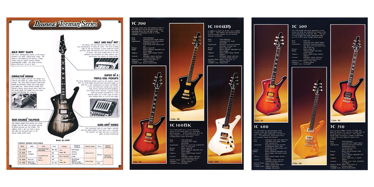 Unusual Diagram Math Tall Jbs Technologies Remote Starter Flat Stratocaster 5 Way Switch Diagram Tsb Search Young Gibson 3 Way Switch PinkDimarzio Dp100 Wiring Vintage Visionary | Vintage Guitar® Magazine