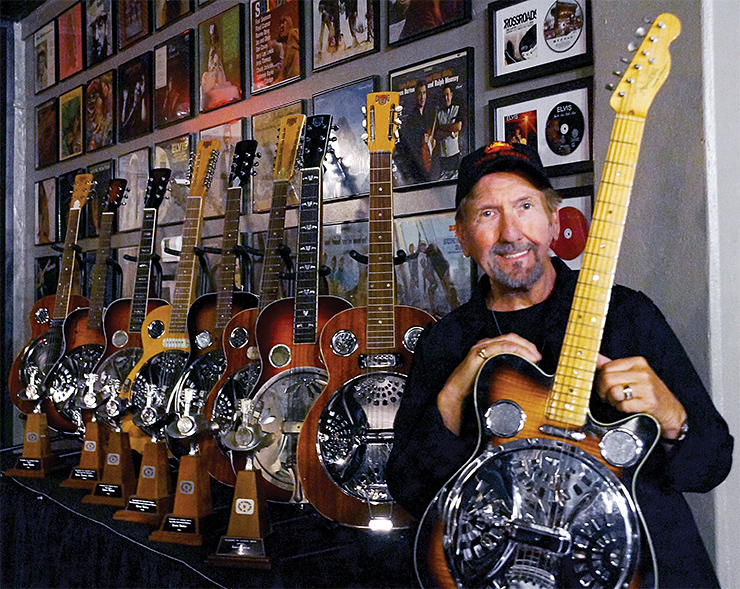JAMES BURTON HOT LICKS EPUB