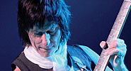 JEFF-BECK-HOME-MAIN-THUMB