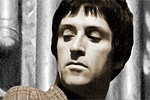 JOHNNY-MARR-HOME-MAIN-THUMB