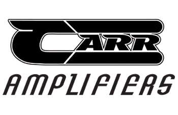 http://carramps.com TEAM JOSIE SPONSOR