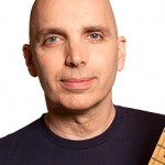 Joe Satriani Home Main Big