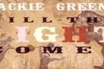 Jackie Greene thumbnail