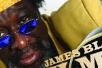 James Blood Ulmer thumbnail