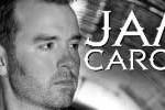 James-Carothers