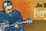 Jim-Byrnes-THUMB