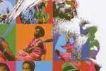 Jimi-Hendrix-THUMB