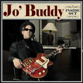 Jo' Buddy