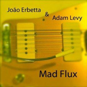 Joao Erbetta & Adam Levy