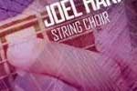 Joel-Harrison-THUMB