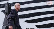 John-Hart