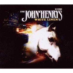 The John Henrys