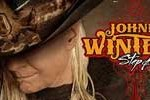 Johnny-Winter