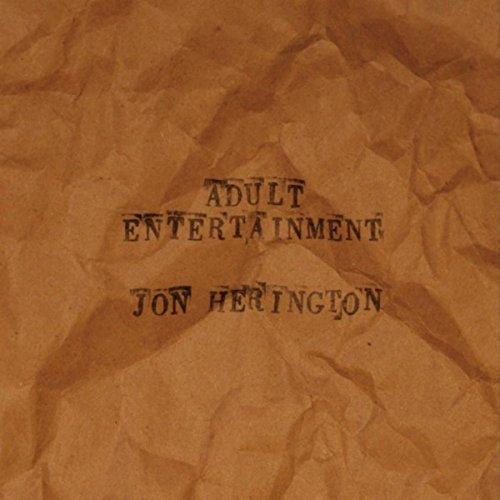 jon-herington