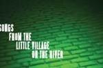 Jon Koonce thumbnail
