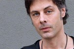 Richie Kotzen: Travis Shinn.