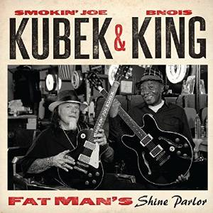 Kubek and King