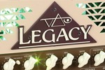 LEGACY3_HOME_MAIN_THUMB
