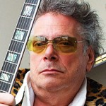 Leslie West