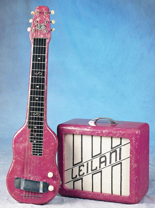 Leilani-1