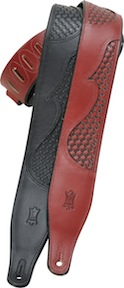Levy's Leathers M17BWC strap