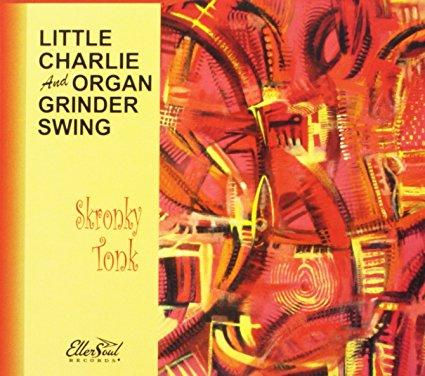 little-charlie