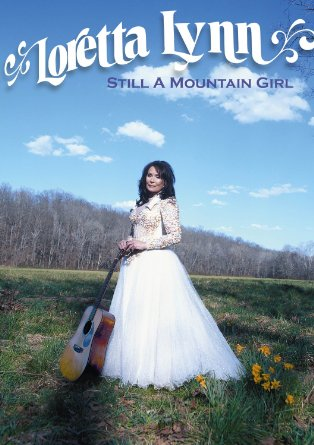 Loretta Lynn mountain
