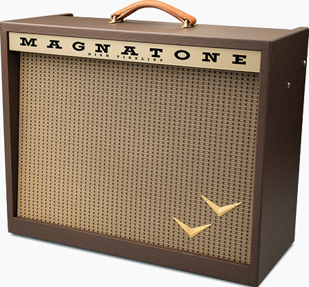 Magnatone Panoramic Stereo | Vintage Guitar® magazine on vintage stereo amplifier, airline amplifiers, vintage hi-fi tube, magnatone twilighter amplifiers, vintage 1950s wood speaker, vintage magnatone guitar, vintage marshall amp models, vintage magnatone m9, vintage amps 1960, magnatone trubador guitar amplifiers, 1960s guitar amplifiers, rare magnatone amplifiers, vintage magnatone troubadour,