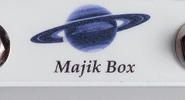 MAJIKBOX_HOME_MAIN_THUMB